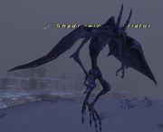 Shadowwing Infuriator