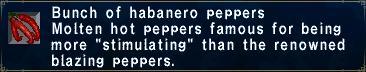 Habaneros2