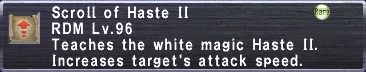 Haste2