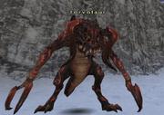 Torvotaur