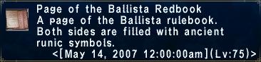 BallistaRedbookPage