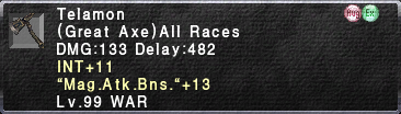 Trial3328