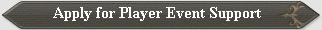PlayerEventSupportServiceButton