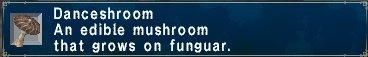 Danceshroom