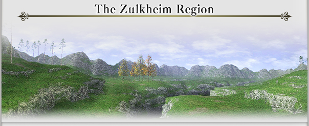 ZulkheimRegion