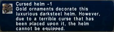 CursedHelmMinus1