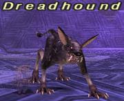 Dreadhound