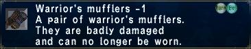 WarriorsMufflersMinus1