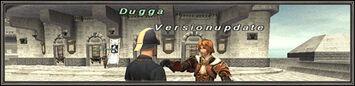 Forums officiels Objets EX pouvant être envoyés entre personnages d'un même compte (09.09.2011)