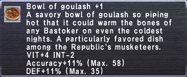 Goulash hq