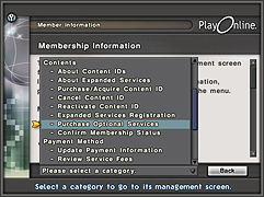 PlayOnline Launches Expansion Pack Registration Code Sales! (07-23-2007)-2