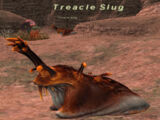 Treacle Slug
