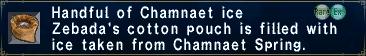 ChamnaetIce
