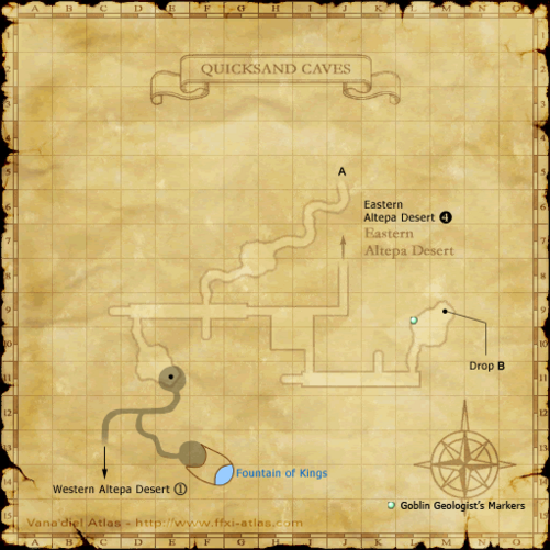 Quicksand-caves 2