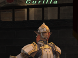 Curilla