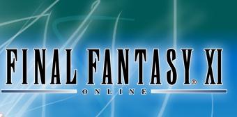 FINAL FANTASY XI 5th Anniversary Fan Event Recap (05-18-2007)-1b