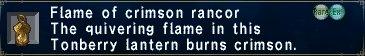 FlameOfCrimsonRancor
