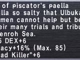 Pip - Pla