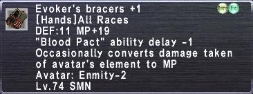 EvokersBracersPlus1