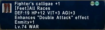 FightersCalligaePlus1