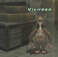 Viviroon