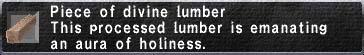 Divine Lumber