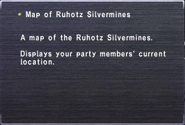 KI Ruhotz Silvermines