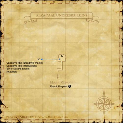 Alzadaal Undersea Ruins2a