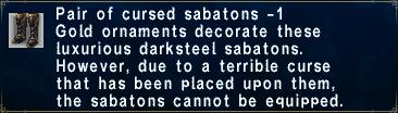 CursedSabatonsMinus1