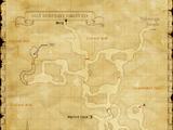 Sea Serpent Grotto