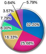 The 9th Vanadiel Census-Jobs