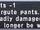 Argute Pants -1
