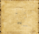 King Ranperre's Tomb