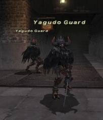 YagudoGuards
