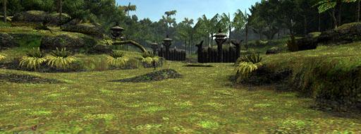 Yuhtunga-jungle-pic