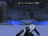 Ark Angel MR