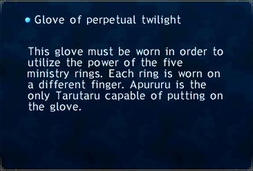 GloveofPerpetualTwilight