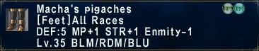 MachasPigaches