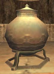 Falsiam vase2