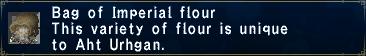 ImperialFlour
