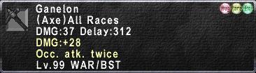 Trial3285