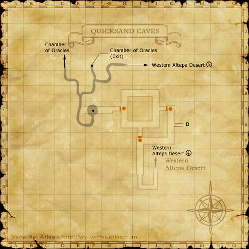 Quicksand-caves 4