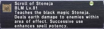 ScrollofStoneja