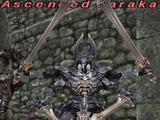 Ascended Naraka