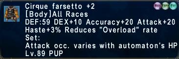 Cirque-Farsetto-2