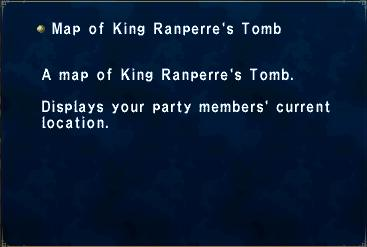 KI Map King Ranperres