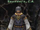 Saunders, C.A.