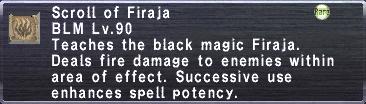 ScrollofFiraja