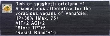 SpaghettiOrtolanaPlus1