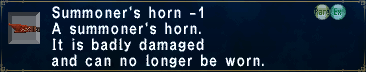 SummonersHorn -1